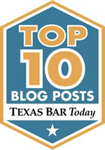 Top10Blog-Post